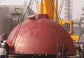 加氢反应器部件