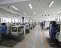北京数控加工中心