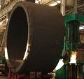 齐齐哈尔大型机械件加工